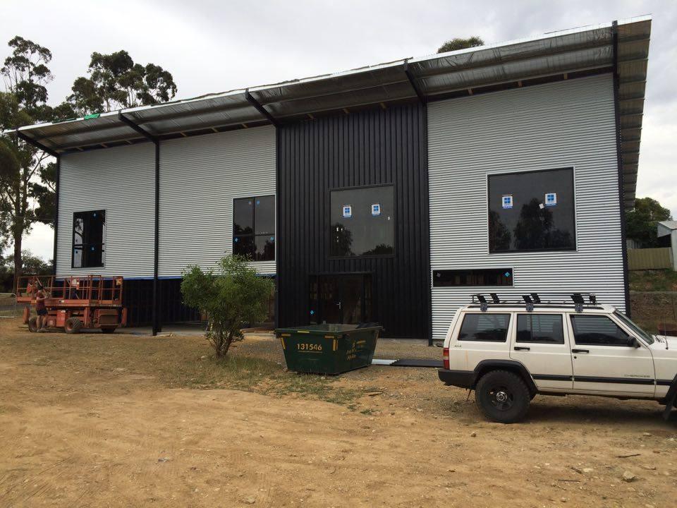 Quick Plumbing Amp Roofing Ballarat